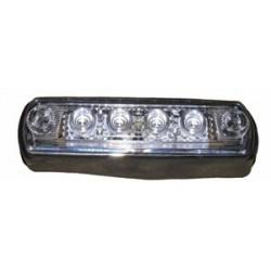 Pozičné LED svetlo MAN TGA,TGS