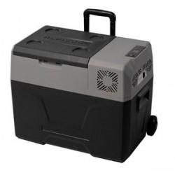 Autochladnička MTX CR012