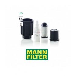 Filter ADBLUE SCANIA,MB,DAF