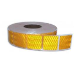 Reflexná páska