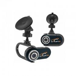 Autokamera LTC HD2000.