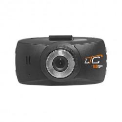 Auto kamera HD LTC HD1000, 2.7''