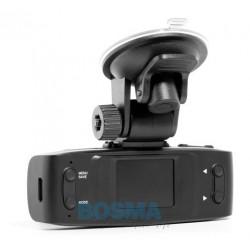 Auto kamera FULL HD 1920X1080 BOSMA