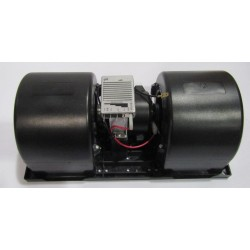 Ventilátor Spal 006-B39-22