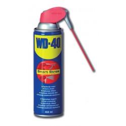 WD-40 Univerzálne mazivo 450ml